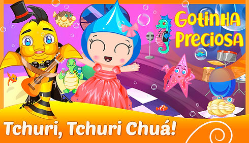 Tchuri,_Tchuri_Chuá!.jpg
