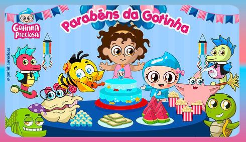 Parabéns-da-Gotinha---Capa-Português.jpg