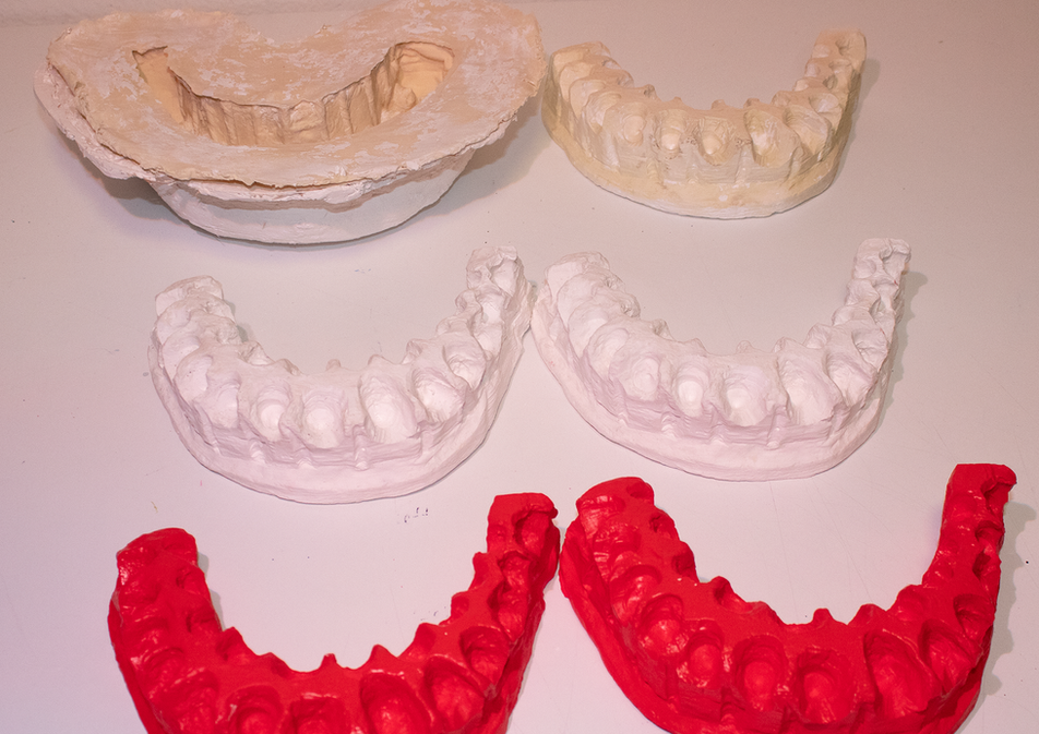 molds and casts top 2