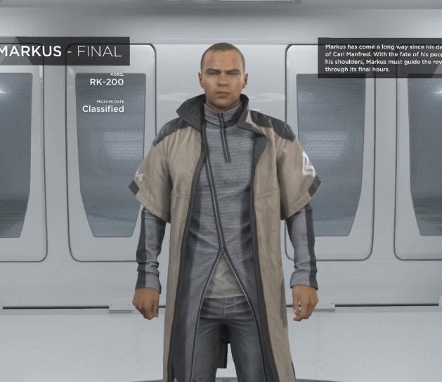 🔵MARKUS REFERENCE🔵