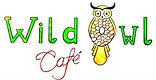 Wild Owl_edited.jpg