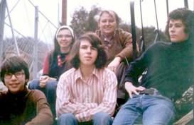 Haas family Kierling Austria 1972.jpg