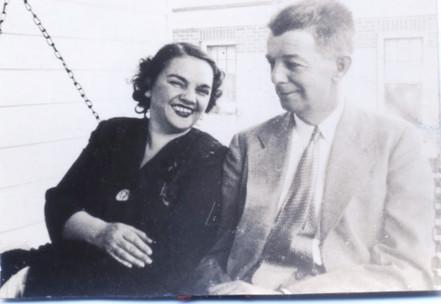 Taylor photos 1940s 1.jpg