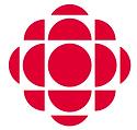 CBC_Radio-Canada.png