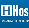 Hospital News Logo.png