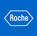 1280px-Hoffmann-La_Roche_logo.png