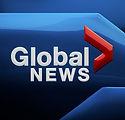 Global News Logo.jpg