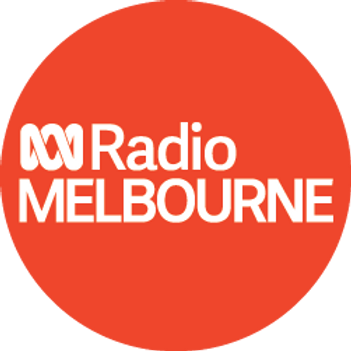 ABC Radio Melbourne.png