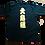 Thumbnail: 大島組 Tシャツ