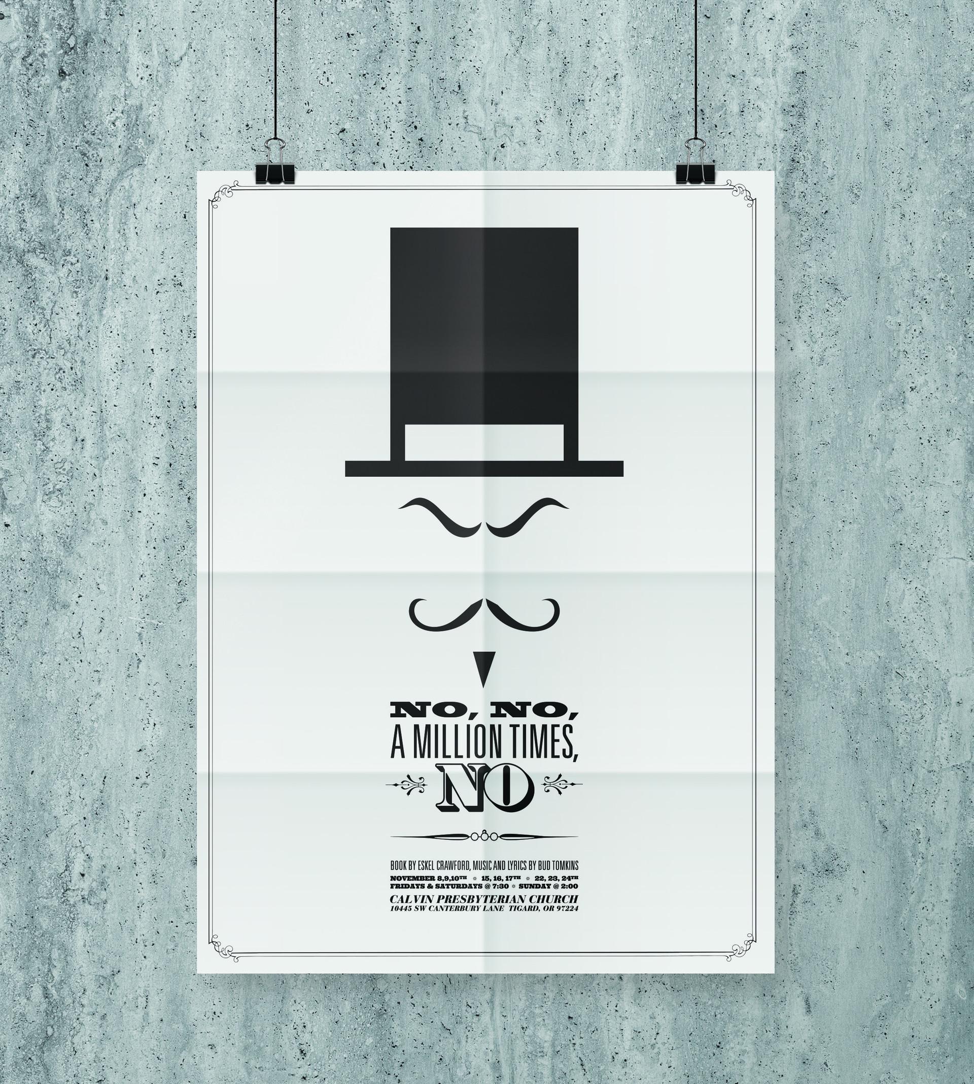 PosterMockup_NoNoNo.jpg