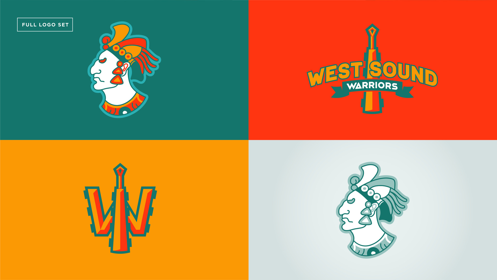 West Sound Warriors Behance Template-04.