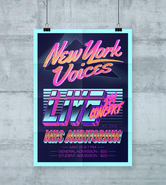 PosterMockup_NYVConcert2.jpg