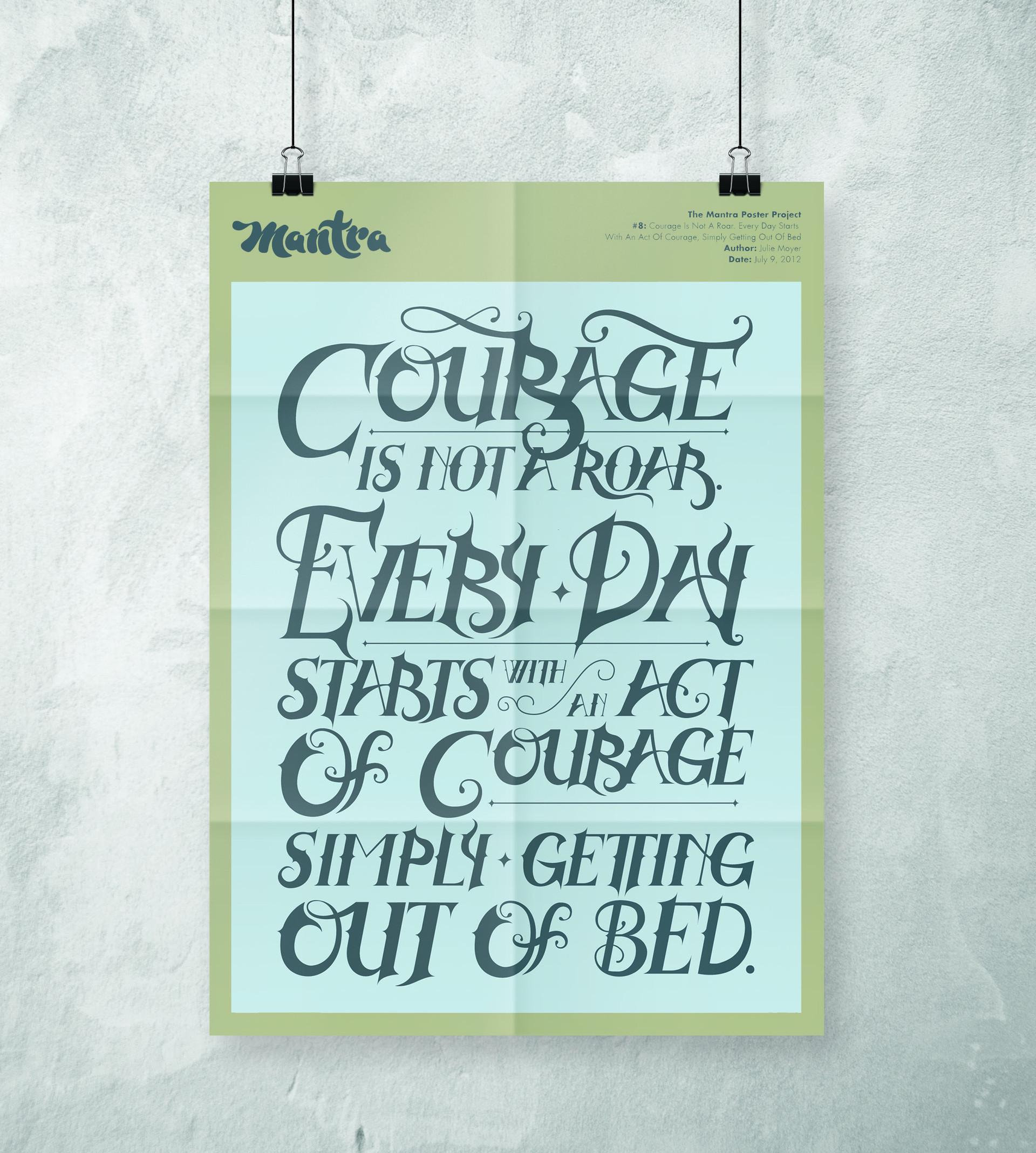 PosterMockup_CourageIsNotARoar.jpg
