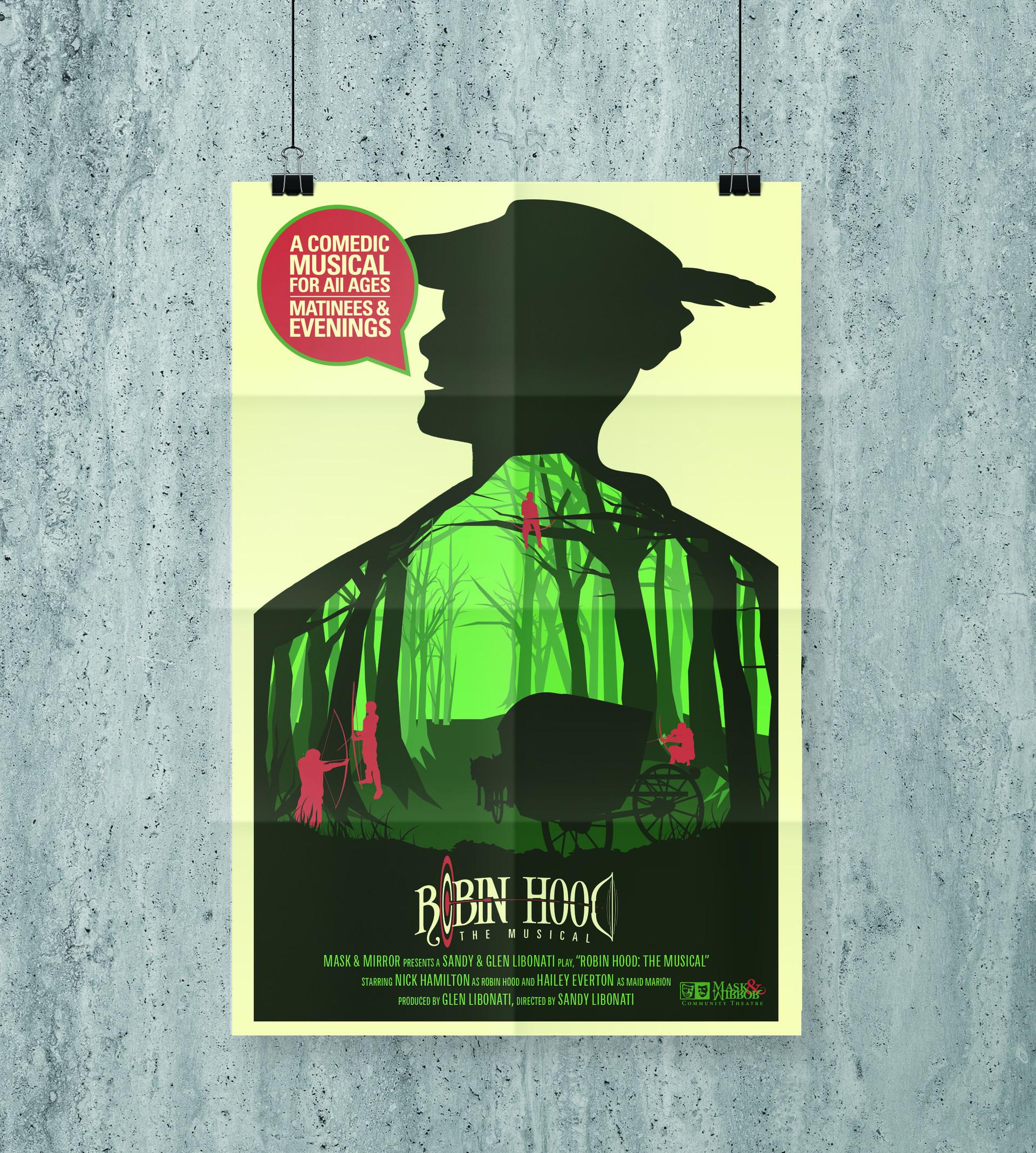 PosterMockup_RobinHood.jpg
