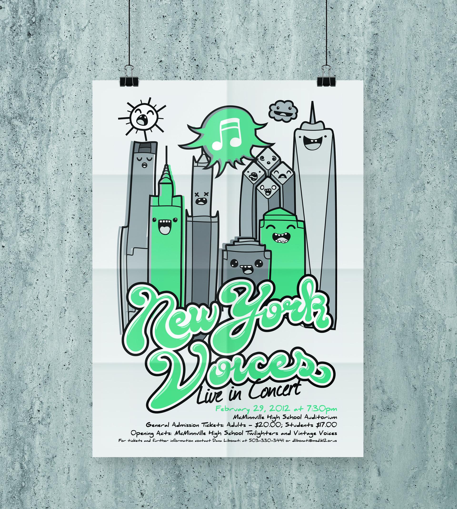 PosterMockup_NYVConcert1.jpg