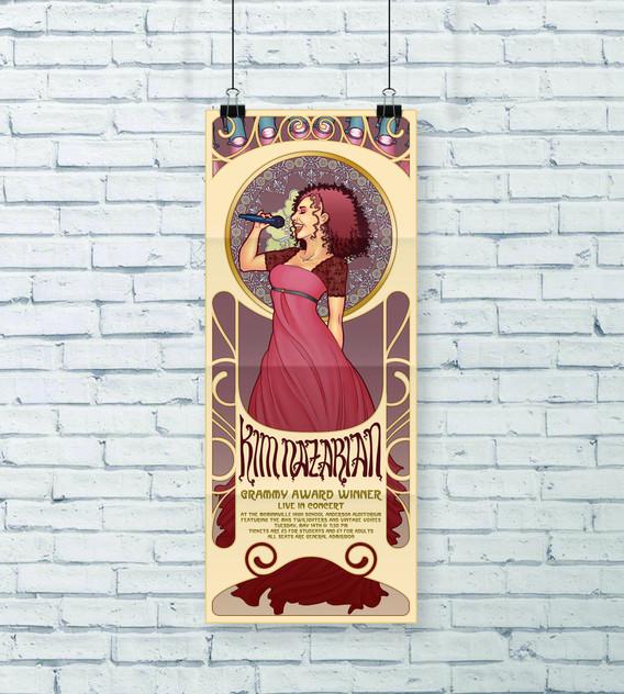 PosterMockup_KimNazarian.jpg