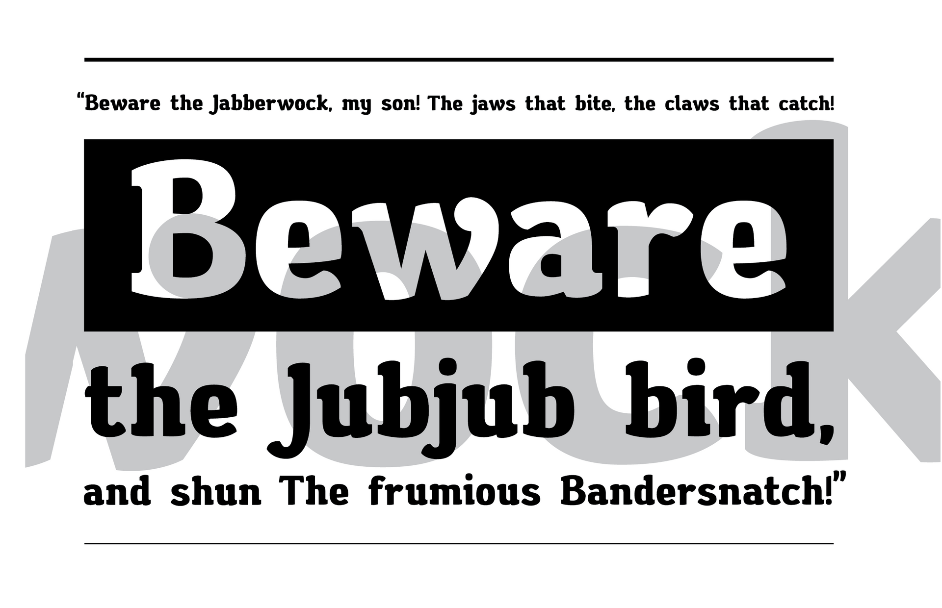 Jabberwocky Pages-03.png
