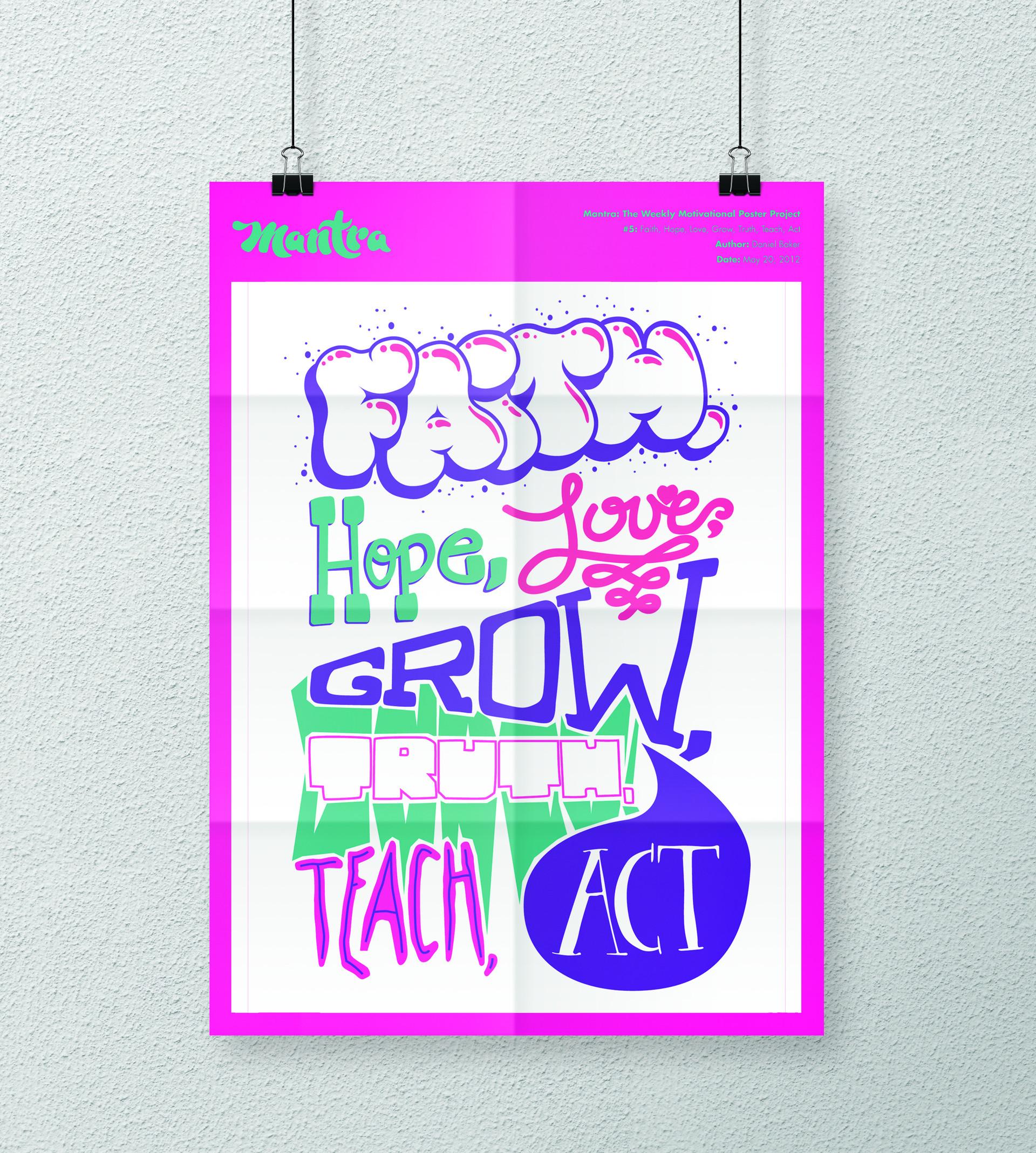 PosterMockup_FaithHope.jpg