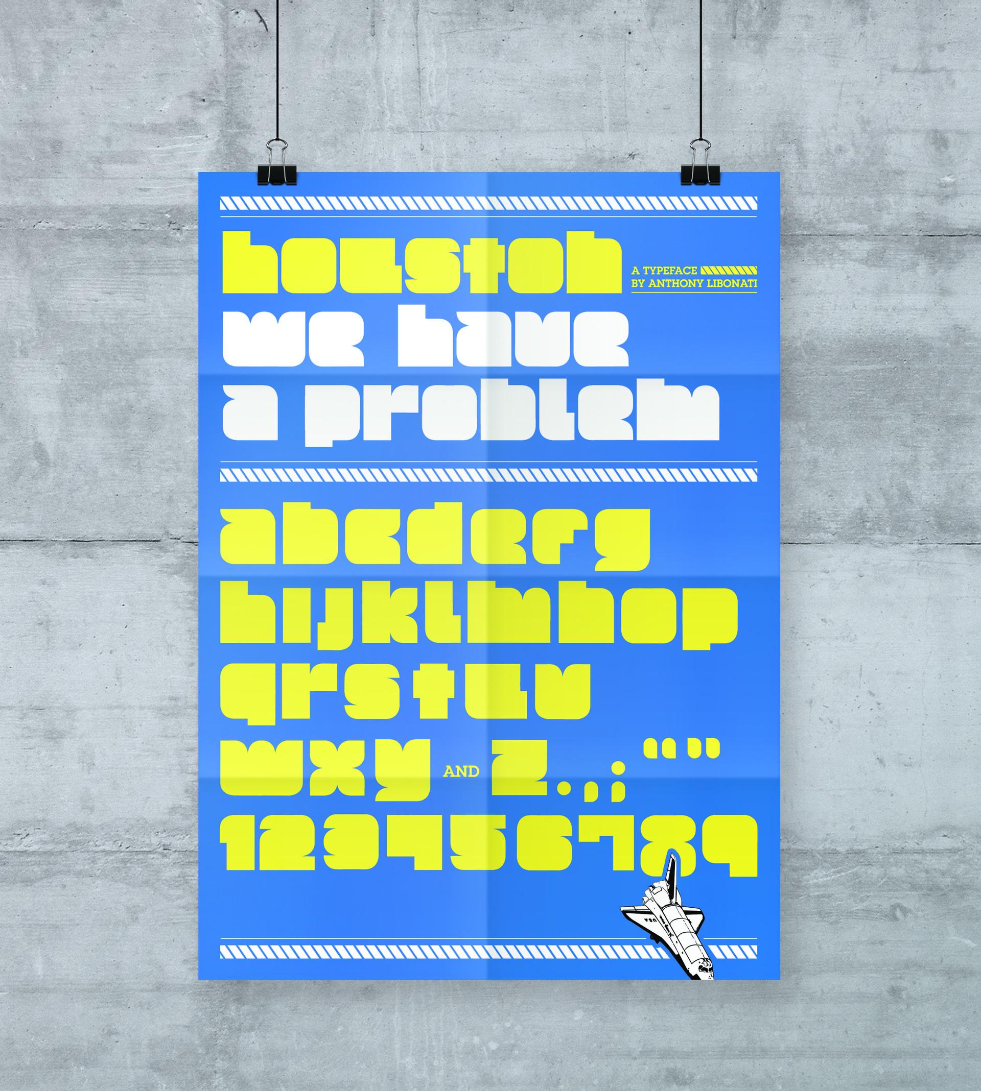 PosterMockup_Houston.jpg