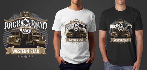 RockAndRoad_Tee.jpg