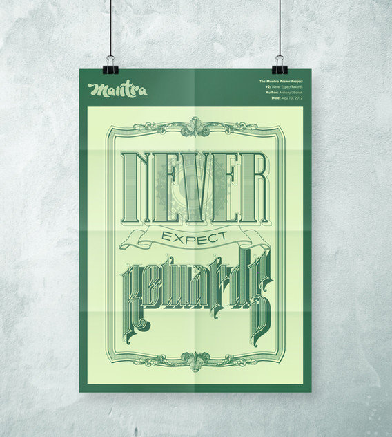 PosterMockup_NeverExpectRewards.jpg
