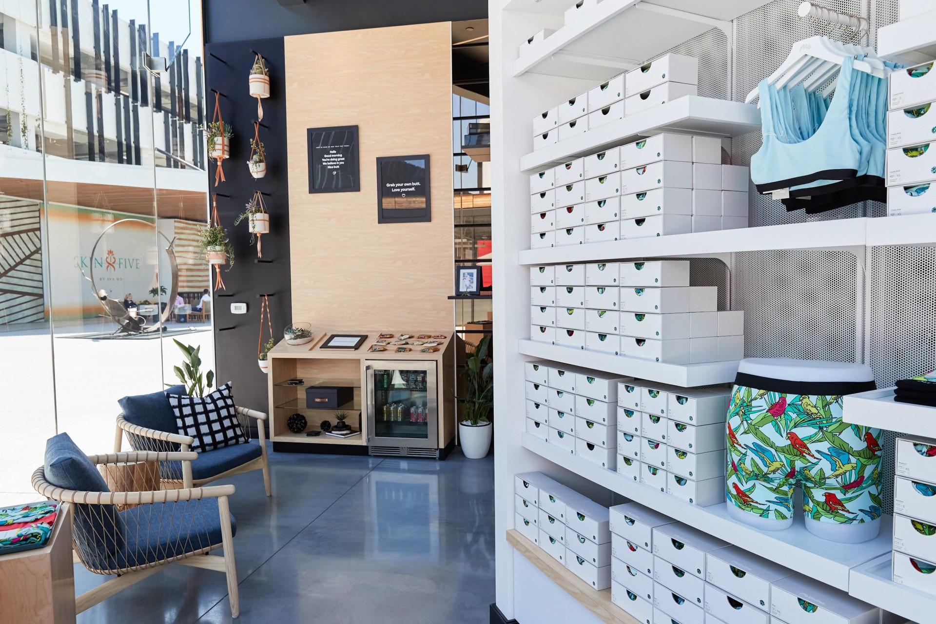 MeUndies_Century-City-Store_JYL-Notes-8.