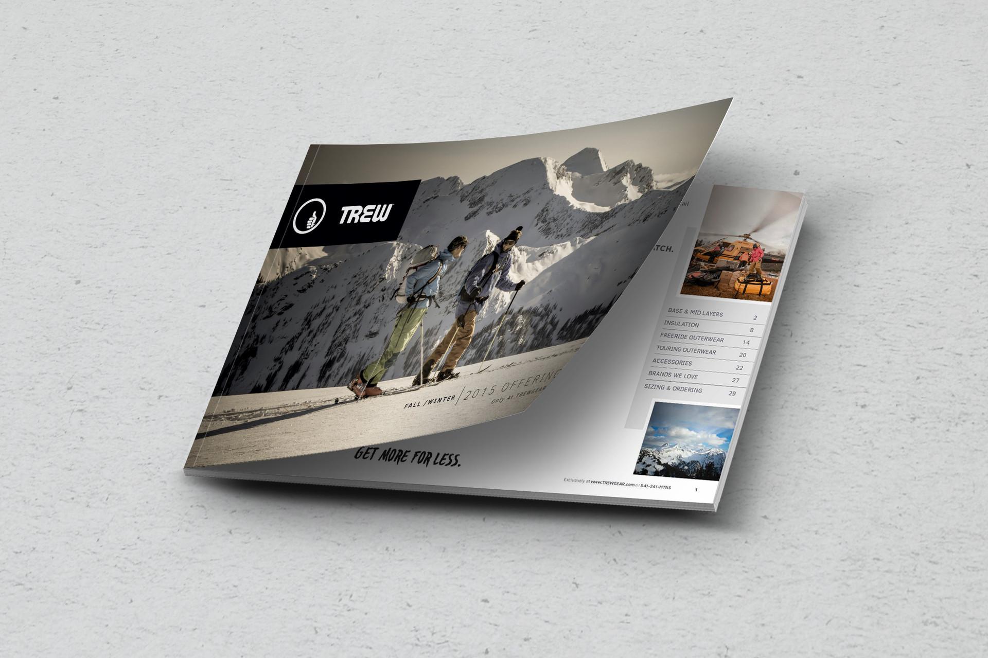 TREWGEAR_MagazineMockUp_Cover.jpg