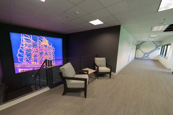 Flir_Interior_Lobby_2ndFloor_35.jpg