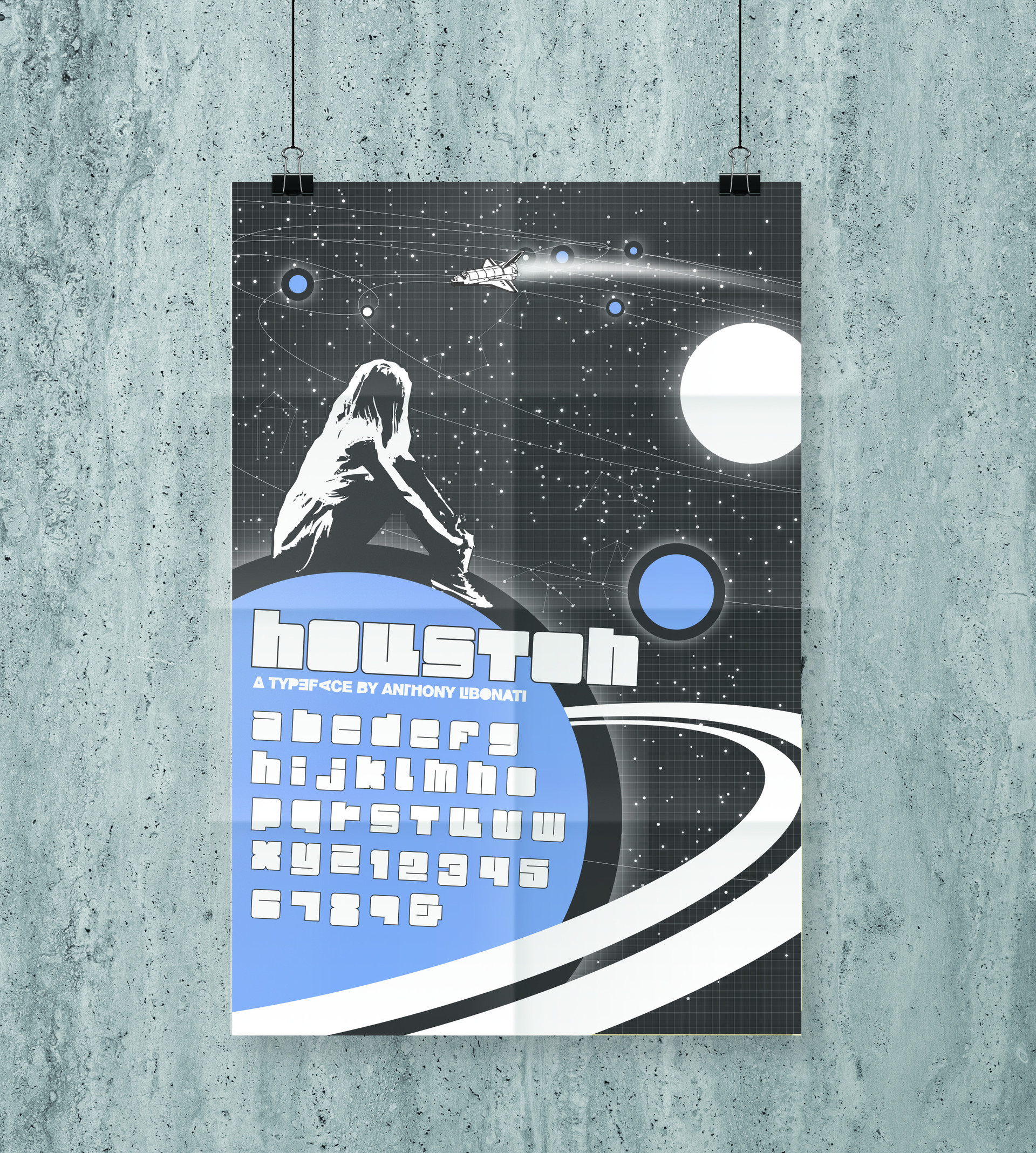 PosterMockup_Houston2.jpg