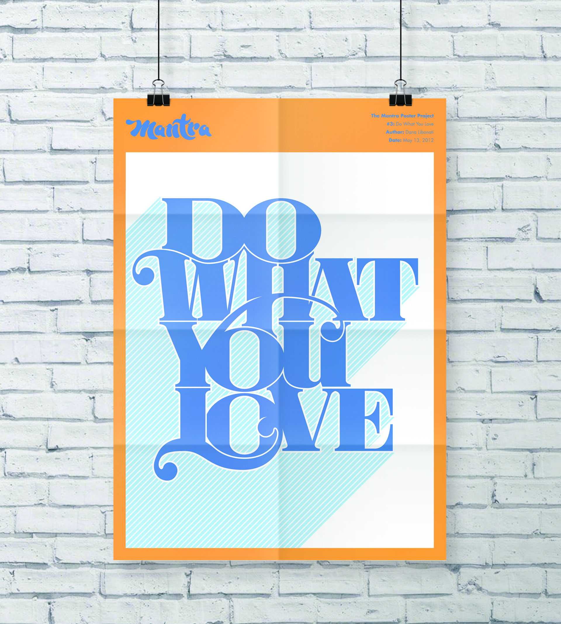 PosterMockup_DoWhatYouLove.jpg