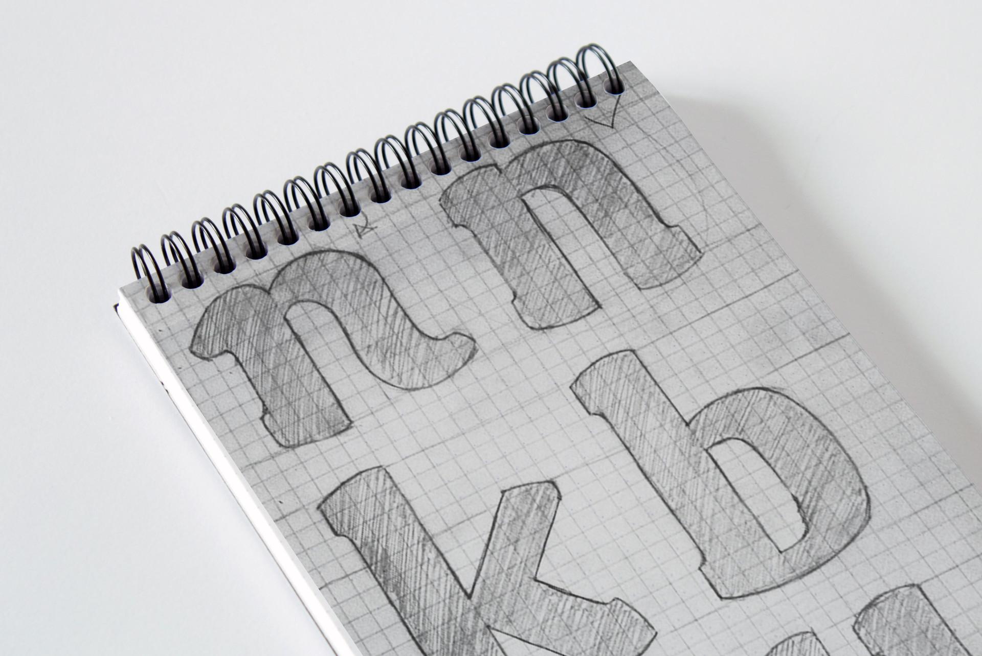 Jabberwocky_sketchbook2.jpg