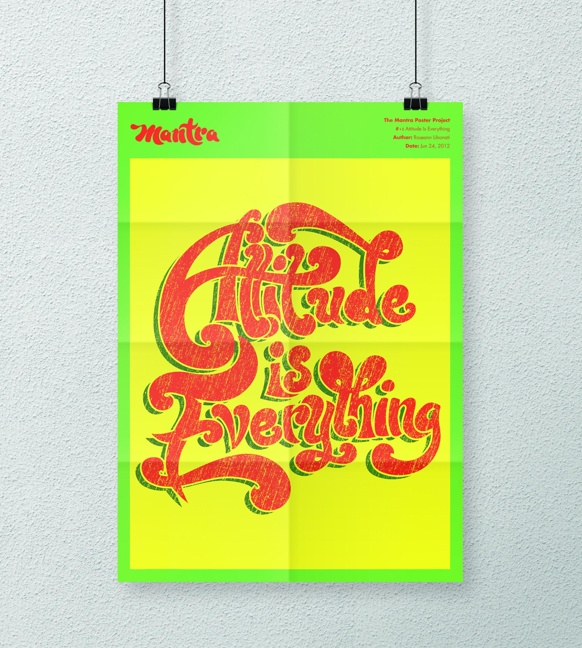 PosterMockup_AttitudeIsEverything.jpg
