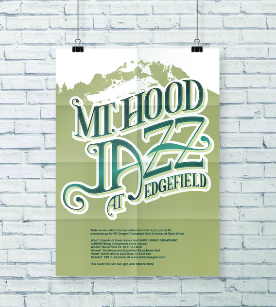 PosterMockup_MtHoodJazz.jpg