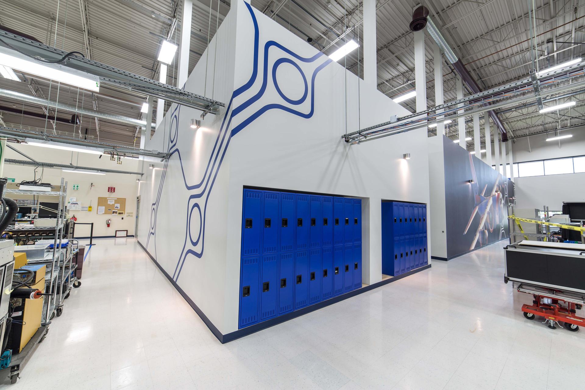 Flir_Interior_Gym_Exterior_102.jpg