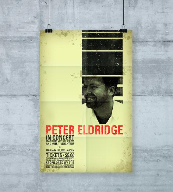 PosterMockup_PeterEldridge.jpg