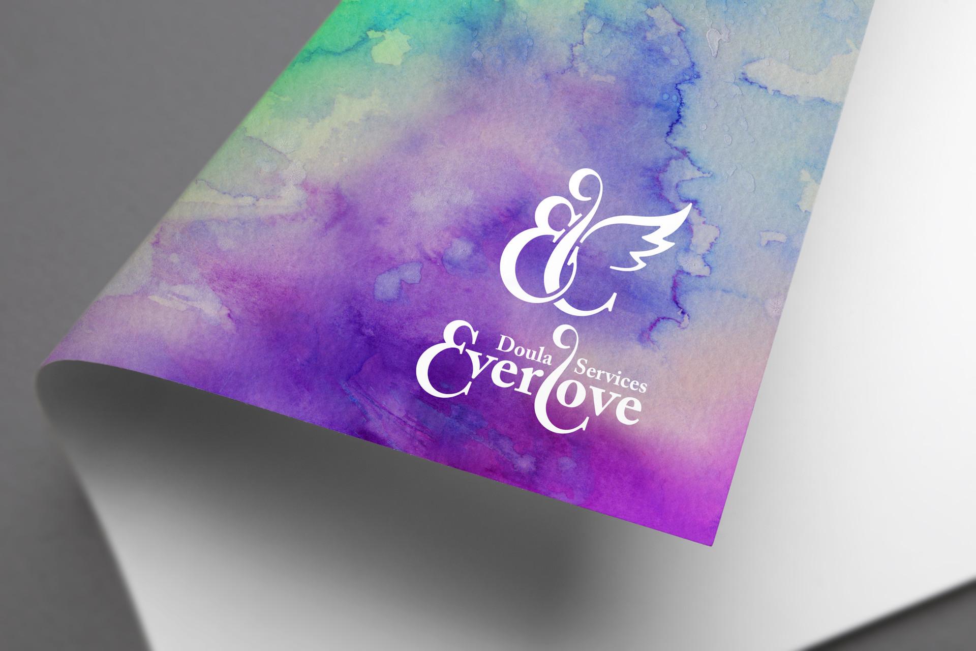 Everlove Full-Color Logo MockUp.jpg