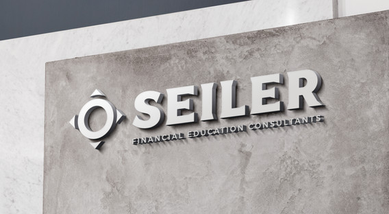 Seiler Wall Logo.jpg