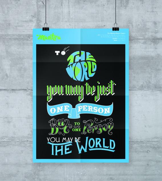 PosterMockup_ToTheWorld.jpg