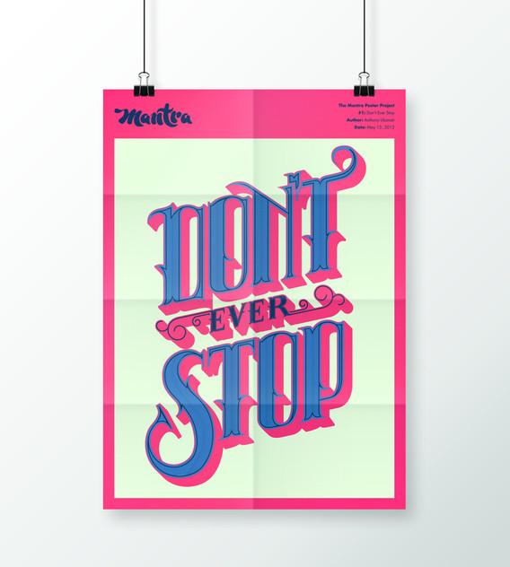 PosterMockup_Don'tEverStop.jpg