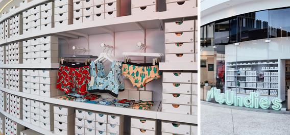MeUndies_Century-City-Store_JYL-Notes-7