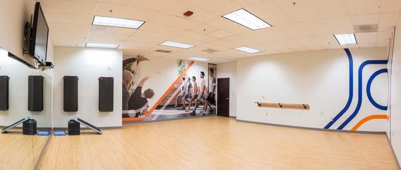 Flir_Interior_Fitness-Room_120.jpg