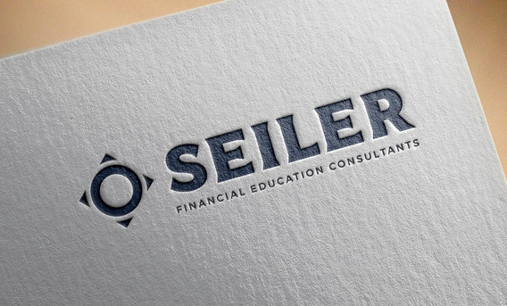 Seiler Logo Mockup.jpg