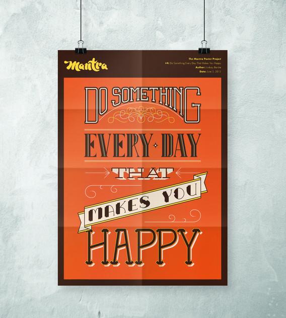 PosterMockup_DoSomethingEveryDay.jpg