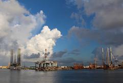 Galveston harbor.jpg