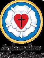AoR Logo Transparent BG Small.png