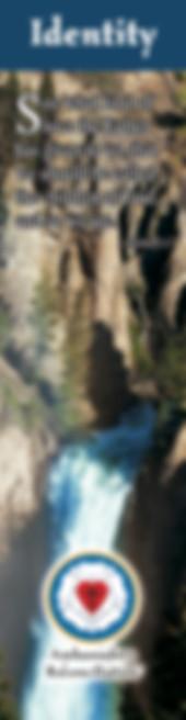 BkMk-Identity3-4_2x8front.jpg