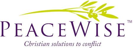 PeaceWise logo.jpg