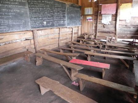 Favor Bukeeka classroom.JPG
