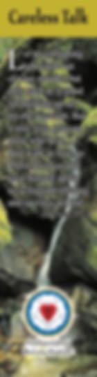 BkMk-CarelessTalk1-2_2x8front.jpg