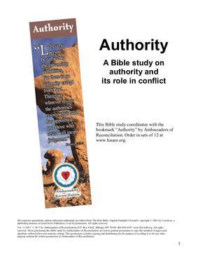Authority pg1.jpg